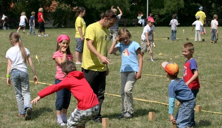 Zs_12_kubb_fotodimirstastny__5__web_web_event